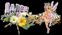4026647_dalee_moya4_200 (200x114, 35Kb)