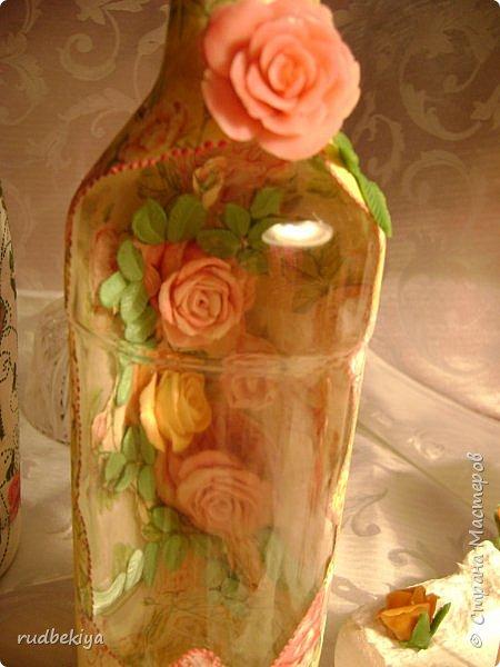 Как разместить 3d декор внутри бутылки при ее декорировании. Весьма оригинальный способ/1783336_339231_dsc06565_0 (450x600, 48Kb)