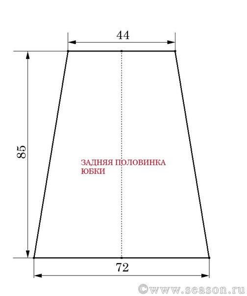 ZcBsFJ8rZ2A (504x604, 54Kb)