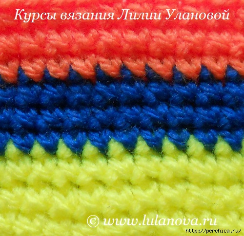 4979645_cvetnye_poloski_kruchkom_1 (500x485, 183Kb)