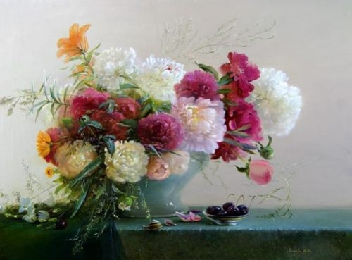 Still-life-with-pions-500x369 (500x369, 132Kb)
