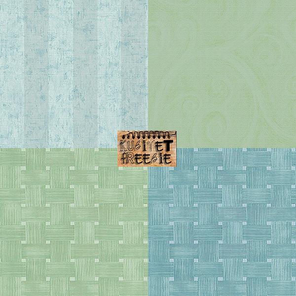 blue pap (600x600, 419Kb)