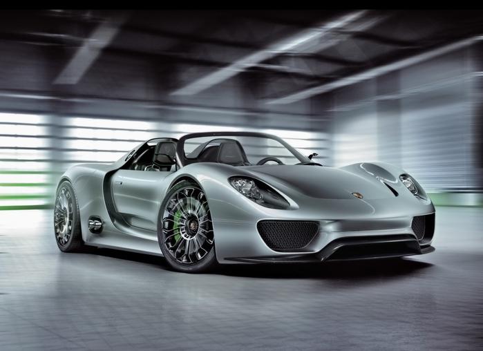 самые дорогие машины в мире в 2014/3899041_silverporsche918drawingfrontandsideview2880x1800 (700x508, 193Kb)