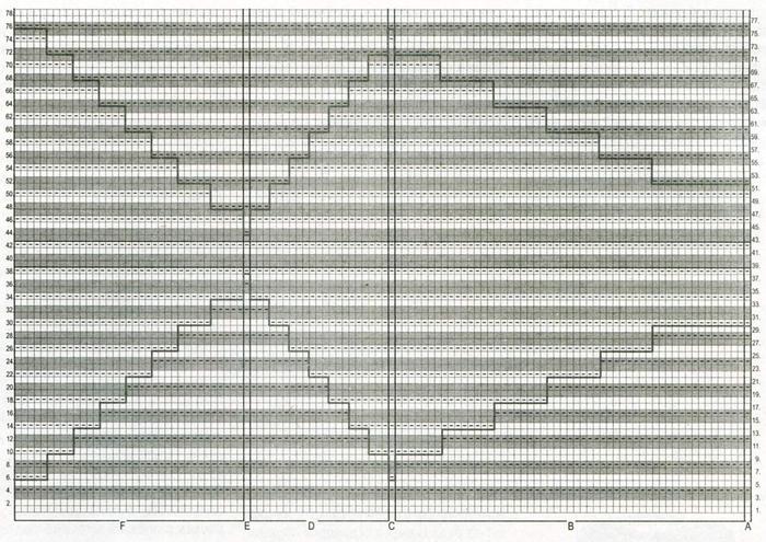 m_050-1 (700x495, 389Kb)