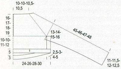 m_050-3 (400x229, 55Kb)
