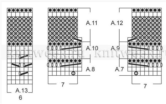 Fiksavimas3 (551x345, 117Kb)