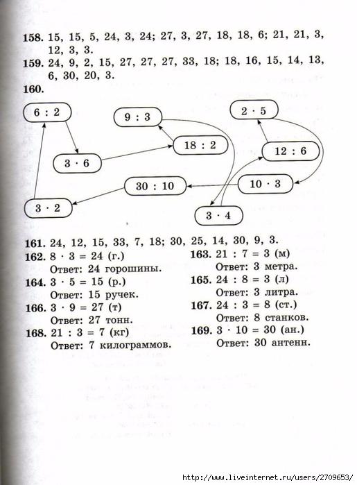 sova-matem2klass.page96 (515x700, 192Kb)