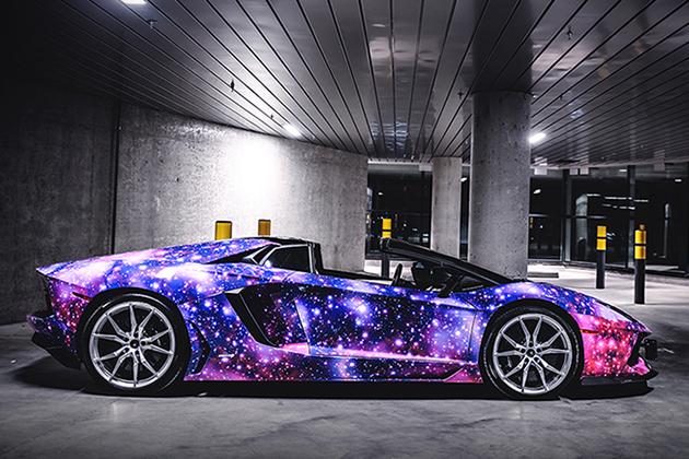 3862295_LamborghiniAventadorRoadsterGalaxybyDXSC5 (630x420, 296Kb)