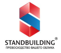 3509984_standbuilding_ru (261x227, 38Kb)