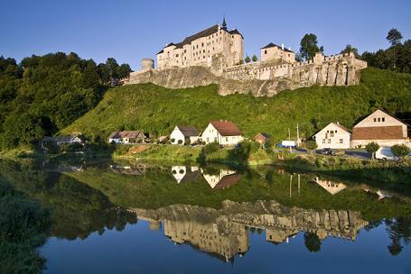 Castle_-_ДЊeskГЅ_Еternberk 24 (455x304, 152Kb)