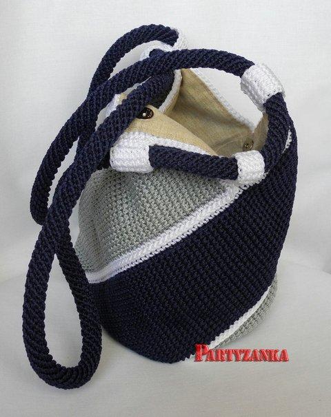 тунисское вязание_001 (480x606, 61Kb)