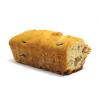 rogdestvenskij-anglijskij-keks (100x100, 7Kb)