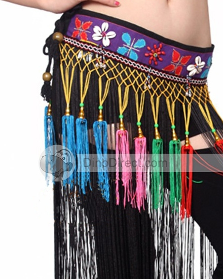 dance-costumes-tribal-girls-tassel-waist-chains-style-1884996-Gallay (440x550, 221Kb)