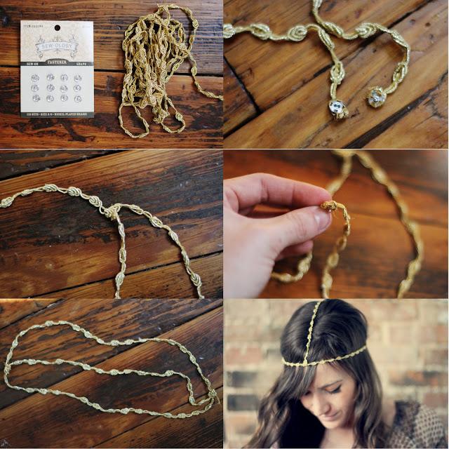 gypsy headband DIY (640x640, 431Kb)
