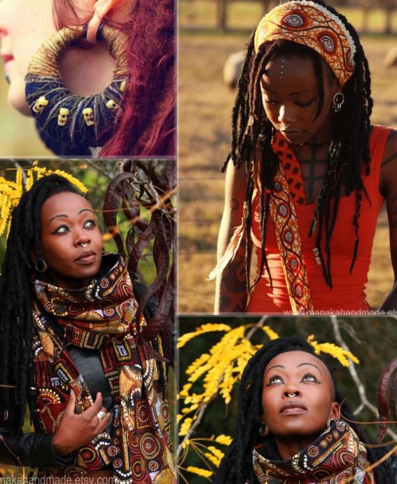 manaka-colorful-handmade-jewelry-scarves (574x700, 570Kb)