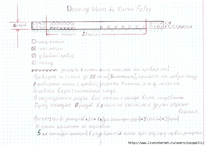0_120dcf_cba36b27_-1-orig (700x497, 265Kb)