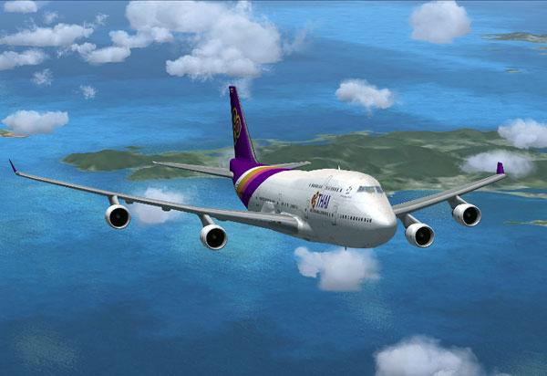 3571750_aircraft_600 (600x412, 44Kb)