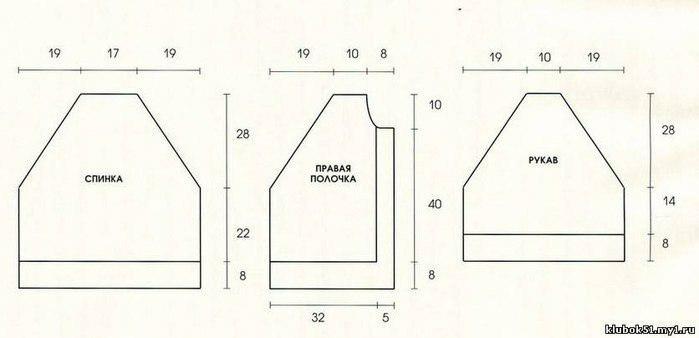 F95WY4nmfrQ (699x338, 90Kb)