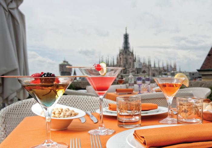 terrazza-aperitivo (700x489, 347Kb)