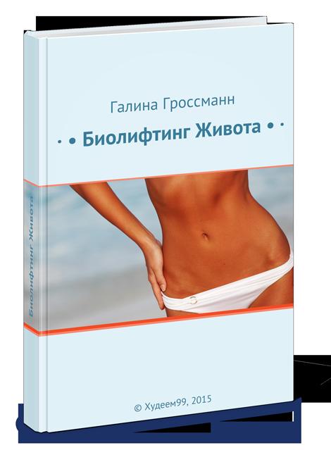 hbk16-book_cover_03-render (470x639, 164Kb)