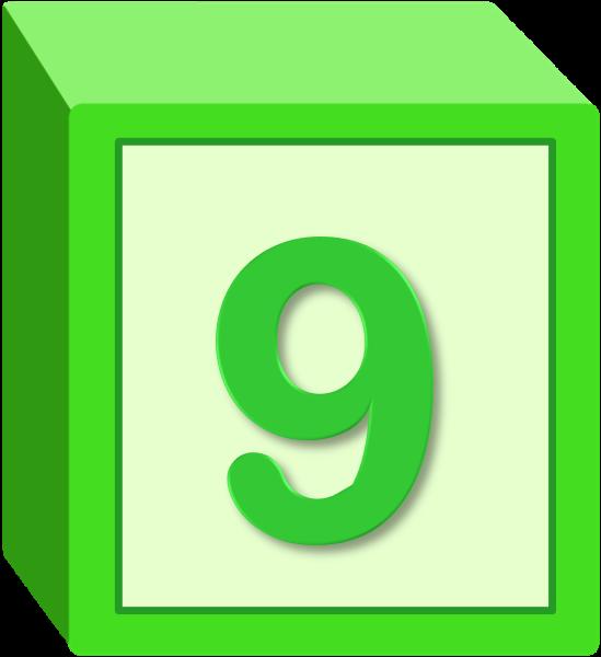 9-549x600 (549x600, 45Kb)