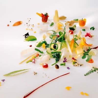 salat-gargujyu (400x400, 23Kb)
