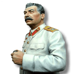 3996605_Stalin2_by_MerlinWebDesigner (250x250, 23Kb)