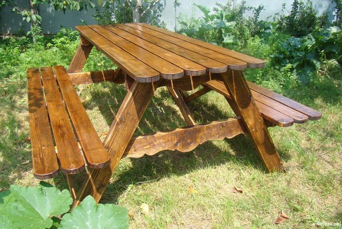 Садовая мебель2 (700x469, 477Kb)