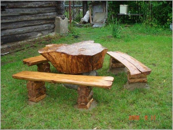 Садовая мебель5 (604x454, 321Kb)