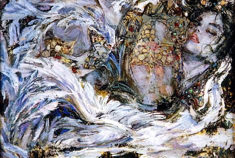 Зимний сон. 2005 (471x318, 97Kb)