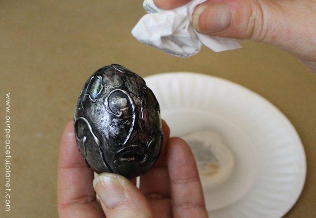 dragon.egg_.small-7 (640x442, 168Kb)