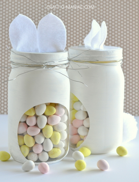 diy-bunny-embellished-candy-jars151 (489x640, 250Kb)