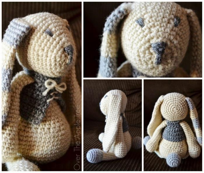 bunny collage (900x763) (700x593, 429Kb)