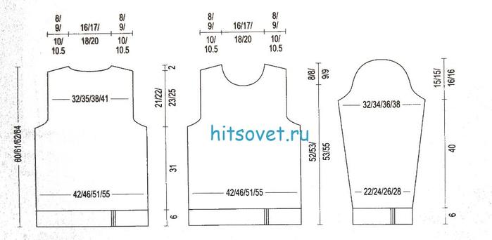 pulover_vk2 (700x342, 103Kb)