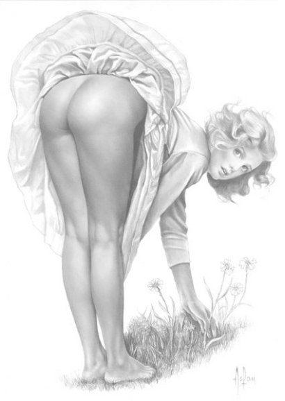 risunki-ob-erotike