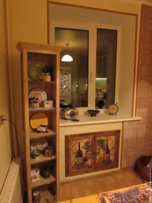 Декорирование встроенного холодильника под окном/1783336_150214211254 (525x700, 229Kb)
