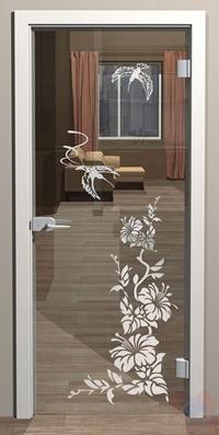стеклянные двери1 (200x397, 71Kb)