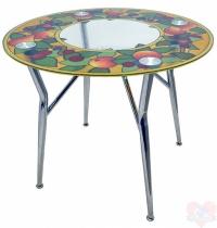стеклянный стол (200x210, 33Kb)