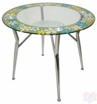 стеклянный стол4 (200x213, 30Kb)