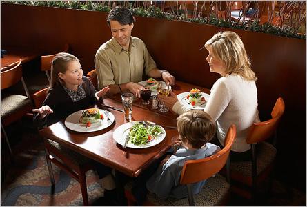 Ресторан Michelle Владивосток44 (445x300, 159Kb)
