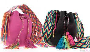 tribal-fashion-bags (295x171, 64Kb)