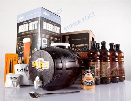 mr.beer-premium-kit_498x382_pc (498x382, 140Kb)