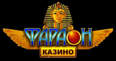 logo (383x201, 83Kb)