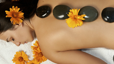 5721122_hot_stone_massage (465x265, 43Kb)