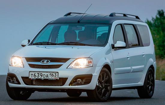 LADA-Largus-VIP (550x350, 75Kb)