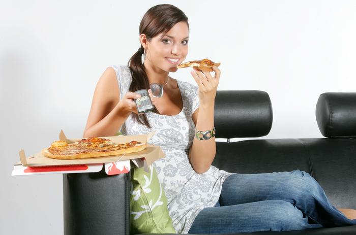 Онлайн заказ любимой еды от Экипаж-сервиса (2) (700x463, 294Kb)