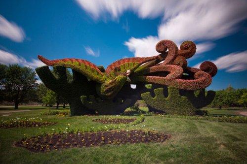 1374069929_cvetochnye-skulptury-15 (500x333, 151Kb)