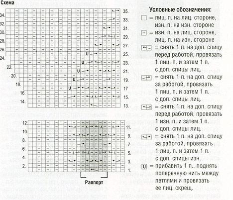 zhaket-na-pugovicach-shema (468x402, 196Kb)