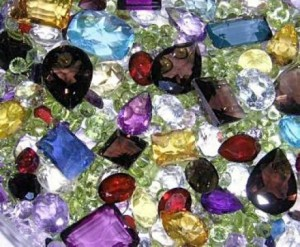 lechebnyie-svoystva-kamney-i-mineralov-300x247 (300x247, 36Kb)