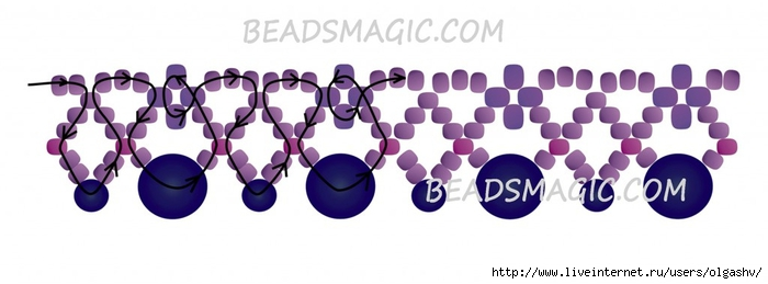 free-beading-tutorial-instructions-necklace-pattern-21-1024x379 (700x259, 113Kb)